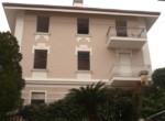 Immobiliare garbarino bilocale varazze rif2 2