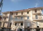 Immobiliare garbarino bilocale varazze rif2 4