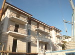 Immobiliare garbarino bilocale varazze rif2 5