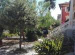 Immobiliare garbarino bilocale varazze rif2 9